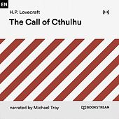 The Call of Cthulhu von H.P. Lovecraft