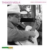 Lema Cooperbras Music by Thiago Viola