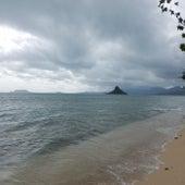 Islands by Rio