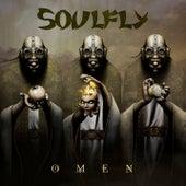 Omen by Soulfly