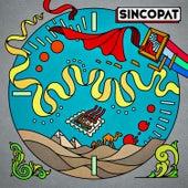 Rocotroco EP de Affkt