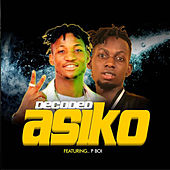 Asiko by The De-coded