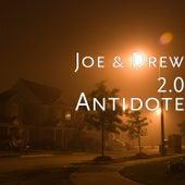 Antidote by Joe
