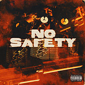 No Safety by Devin The Dude