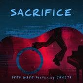 Sacrifice by Deep Wave