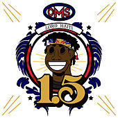 On My Soul 1.5 by Lord Haiti