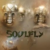 Omen (Special Edition) de Soulfly