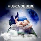 Musica de bebe de Musica para Bebes