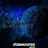 Universe by Black Beatz