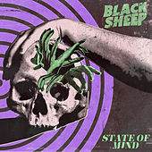 State of Mind de Black Sheep