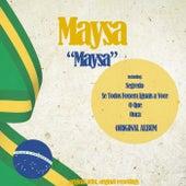 Maysa de Maysa