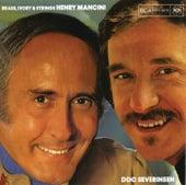 Brass, Ivory & Strings de Henry Mancini