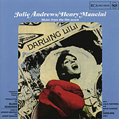 Darling Lili de Henry Mancini