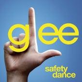 Safety Dance (Glee Cast Version) de Glee Cast