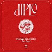 Win Win (Yotto Remix) de Diplo
