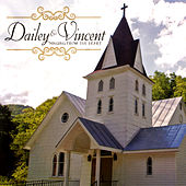 Singing From The Heart by Dailey & Vincent