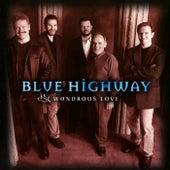 Wondrous Love de Blue Highway