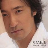 Smile de Hideki Togi