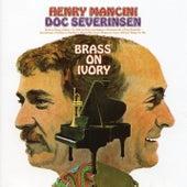 Brass On Ivory by Henry Mancini