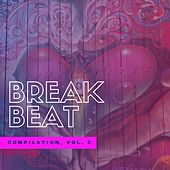 Breakbeat Compilation, Vol. 2 by Various Artists