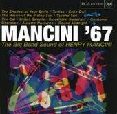 Mancini '67 de Henry Mancini