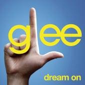 Dream On (Glee Cast Version featuring Neil Patrick Harris) de Glee Cast