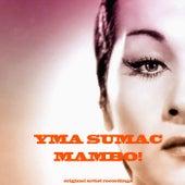 Mambo! von Yma Sumac