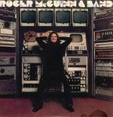 Roger McGuinn & Band by Roger McGuinn