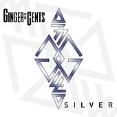 Silver by Ginger