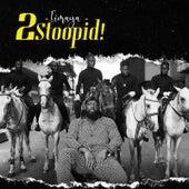 2 Stoopid by Timaya