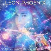 Trancemission by Leon Phoenix