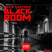Black Room de David Caetano