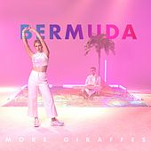 Bermuda de Various Artists