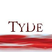 Tyde by The Tyde
