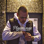 Plusminus by Size