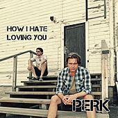 How I Hate Loving You by Perk