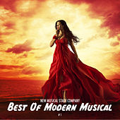 Best Of Modern Musical Part 1 de New Musical Stage Company
