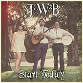 Start Today de Jwb