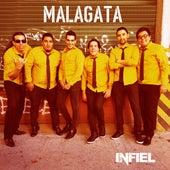 Infiel de Malagata