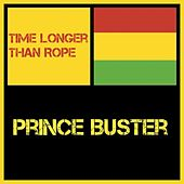 Time Longer Than Rope von Prince Buster
