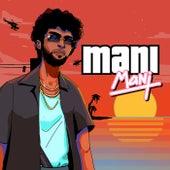 Mani van Mani