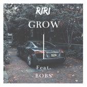 Riri (feat. BOBS) von GROW