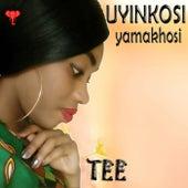 Uyinkosi Yamakhosi von Tee