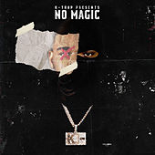 No Magic von K-Trap