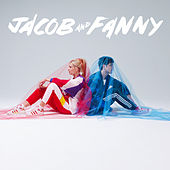Jacob and Fanny by Jacob and Fanny