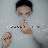 I Wanna Know by Victoria
