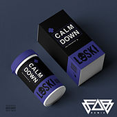 Calm Down (Fab Campbell Remix) von Loski