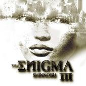 The Enigma III de Various Artists