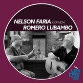 Nelson Faria Convida Romero Lubambo: Um Café Lá em Casa von Nelson Faria
