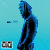 Go! Common Classics by Common